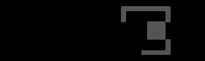 Egenova | Plastik Elektronik Montaj